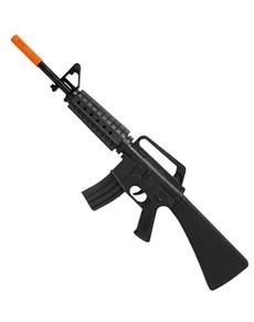 Fusil d'attaque